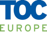 TOC Europe 2018